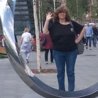 татьяна, 60 лет, Стрелец, Москва