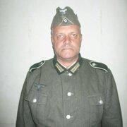 сергей 55 Москва