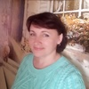 Elena, 50, Rechitsa