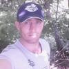 асельдер, 34, г.Буйнакск
