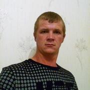 Дмитрий 29 Краснодар