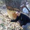 Николай, 37, г.Глушково