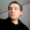 Сергей, 33, г.Дзержинск