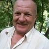 Алексей, 68, г.Александрия