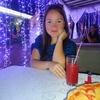 Таня, 24, г.Советский (Марий Эл)