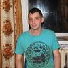 vasiliy, 35, Grachevka