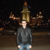 Дмитрий. Сергеевич .А, 37, г.Лесной Городок