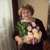 Ирина, 63, г.Лиепая