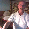 viktor, 63, г.Гомель