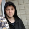 Сергей, 25, г.Павлодар