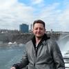 Aleksey, 34, г.Филадельфия