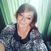 Маргарита, 45, г.Краснодар
