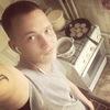 Tim'ur, 21, г.Сарапул