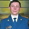 Сергей, 37, г.Зеленоградск