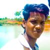 Karthick, 19, Chennai