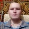 Vlad, 19, г.Томск