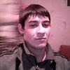 ravil, 33, Saran