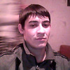 равиль, 28, г.Сарань