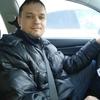 Сергей, 40, г.Нижневартовск
