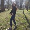 яна, 16, г.Ивано-Франковск