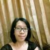 Lia Sugeng, 37, г.Джакарта