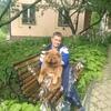 Дмитрий, 37, г.Харьков