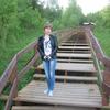 naidenka72, 44, г.Адамовка