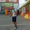 иван, 30, г.Свердловск
