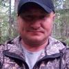 Анатолий, 34, г.Екатеринбург