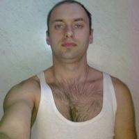 Дмитрий, 35 лет, Рак, Кременчуг