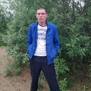 Саша Оборвский 36 Архангельск