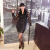 Светлана, 44, Бориспіль