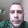 Anton, 32, Buzuluk