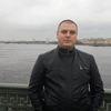 Руслан, 38, г.Кириши