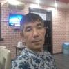 асылбек, 42, г.Актау