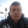 Максим, 33, г.Ростов-на-Дону