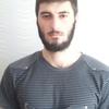 Rahim, 24, г.Баку
