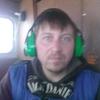 Vladimir, 35, Noyabrsk