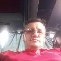 Венер, 52 года, Водолей, Нефтекамск
