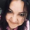 Раксана, 30, г.Улан-Удэ