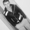 Aleksandr, 26, Simferopol