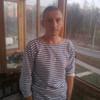 Виталий, 46, г.Инта