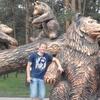 Степан, 23, г.Усолье-Сибирское (Иркутская обл.)