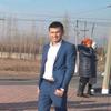 Эрик, 24, г.Челябинск