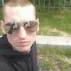 Богдан, 26, г.Черкассы