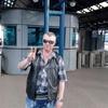 Igor, 49, Korosten