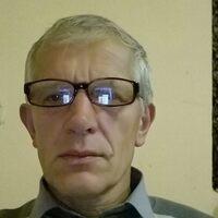 Мечеслав, 55 лет, Рыбы, Гродно