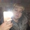 Таня, 34, г.Черемхово
