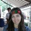 Ekaterina, 32, Bolhrad