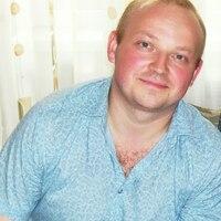 Алексей, 34 года, Рак, Новокузнецк